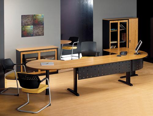 Strongiga inform tica e telecomunica es lda for Mobiliario de escritorio